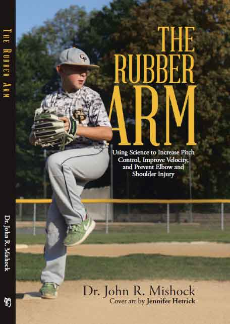 The Rubber Arm